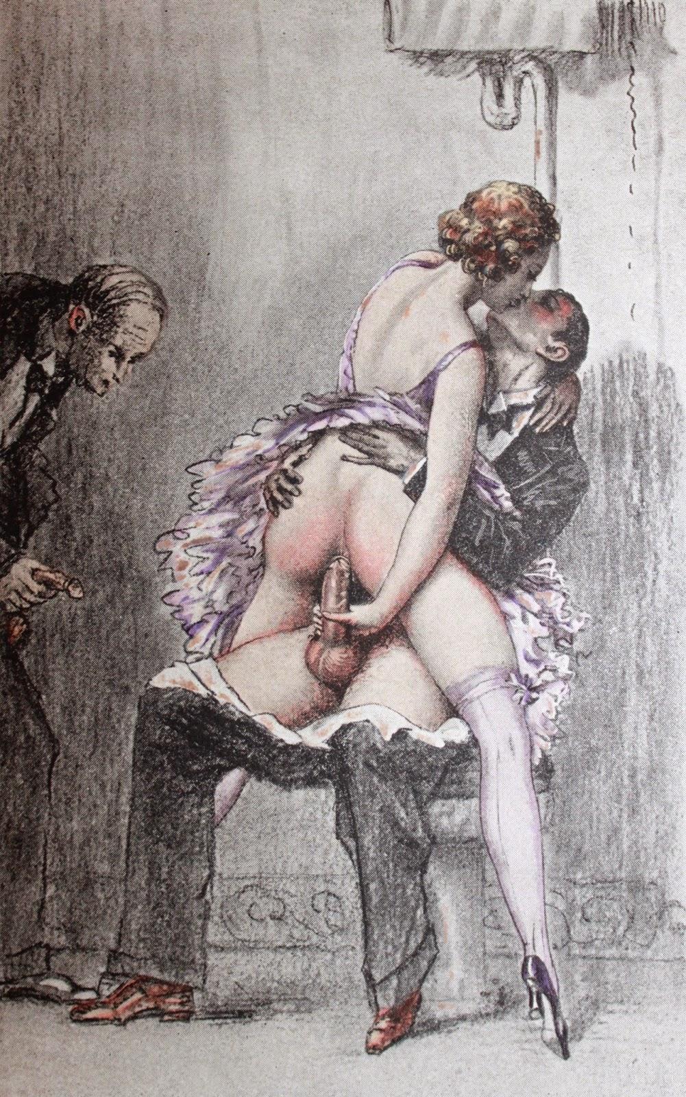 NU EROTIQUE, photo de charme, erotisme, fetichisme, nu